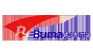 Buma21