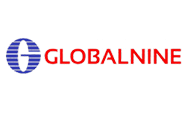 Globalnine