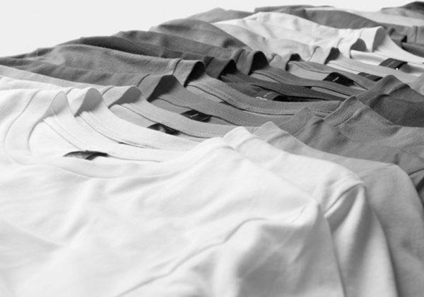 Jenis-Jenis Bahan Kaos